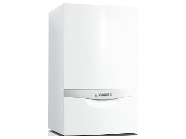 Vaillant ecotec plus hr ketel