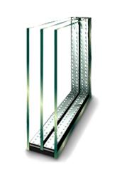 3 Dubbel Glas.Soorten Glas Zo Kies Je Uit Glassoorten Hoe Koop Ik Nl