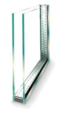 Prijs Dubbel Glas Per Vierkante Meter.Kosten Dubbel Glas Overzicht Kosten Hoe Koop Ik Nl