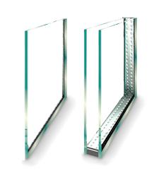 Enkel Glas Kopen.Dubbel Glas Alle Info En Tips Onafhankelijk Hoe Koop Ik Nl