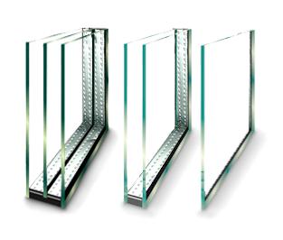U Waarde Triple Glas.U Waarde Glas De Verschillen In Isolatiewaarde Glas Hoe