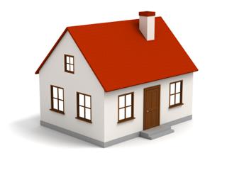 Energiebesparing Tips Huis : Energie besparen op gas bekijk bespaar tips gas hoe koop ik