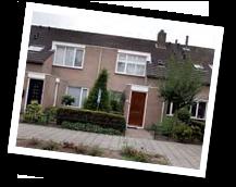 Typisch Jaren 80 : Isolatie huis jaren 80 hoe koop ik.nl