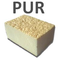 pur-schuim.png