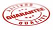 Garantie zonnepanelen is opgebouwd: productgaranti...
